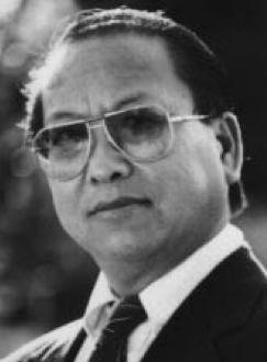 dr-yang-dao