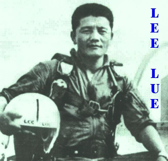 lee-lue